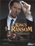 King's Ransom pictures.