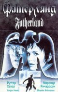 Fatherland pictures.