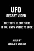 UFO: Secret Video - wallpapers.