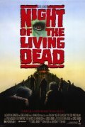 Night of the Living Dead - wallpapers.