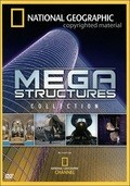 Megastructures - wallpapers.