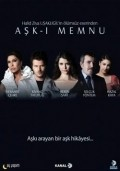 Ask-i memnu pictures.