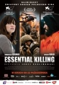 Essential Killing pictures.
