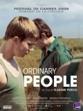 Ordinary People pictures.