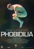 Phobidilia - wallpapers.