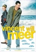 Vincent will Meer - wallpapers.