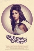 Queens of Country - wallpapers.