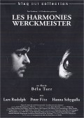 Werckmeister harmoniak - wallpapers.