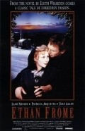 Ethan Frome pictures.