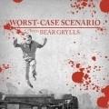 Worst Case Scenario - wallpapers.