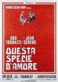Questa specie d'amore - wallpapers.