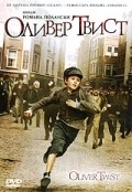 Oliver Twist - wallpapers.