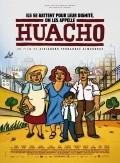 Huacho - wallpapers.