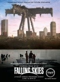 Falling Skies pictures.