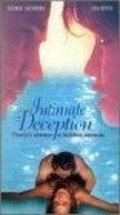 Intimate Deception pictures.