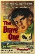 The Brave One - wallpapers.
