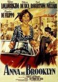 Anna di Brooklyn - wallpapers.