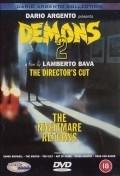 Demoni 2: L'incubo ritorna pictures.