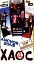 Anchor Zone pictures.