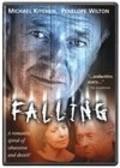 Falling - wallpapers.