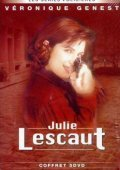 Julie Lescaut - wallpapers.