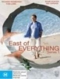 East of Everything pictures.