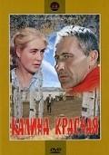 Kalina krasnaya - wallpapers.