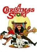 A Christmas Story pictures.