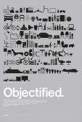 Objectified - wallpapers.