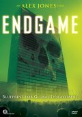 Endgame: Blueprint for Global Enslavement pictures.