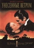 Gone with the Wind - wallpapers.