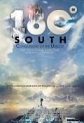 180° South - wallpapers.