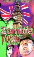 Zombie Toxin pictures.