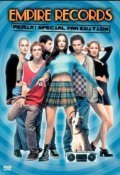 Empire Records pictures.