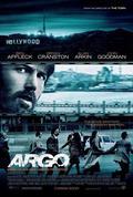 Argo - wallpapers.