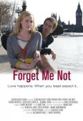 Forget Me Not pictures.