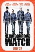 Neighborhood Watch pictures.