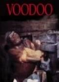 Voodoo - wallpapers.