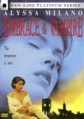 Embrace of the Vampire pictures.