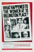 10 Rillington Place pictures.