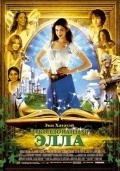 Ella Enchanted - wallpapers.