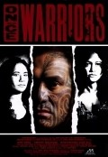 Once Were Warriors pictures.
