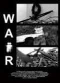 War - wallpapers.