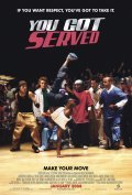 You Got Served pictures.