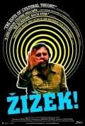 Zizek! - wallpapers.