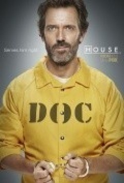 House, M.D. - wallpapers.