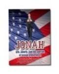 Jonah - wallpapers.