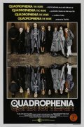Quadrophenia - wallpapers.