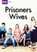 Prisoners Wives pictures.