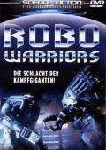Robo Warriors pictures.